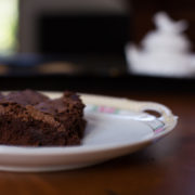 brownie-side