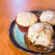 muffins-bite