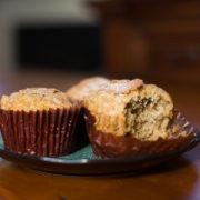 muffins-side